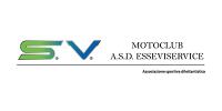 img_sponsor_asd