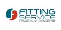 img_sponsor_fitting