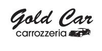 img_sponsor_gold_car