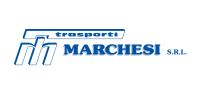 img_sponsor_marchesi